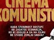 Cinema Komunisto: historia país nunca jamás