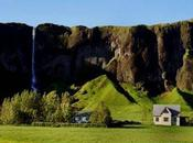 lugar llamado Islandia
