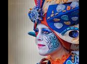 Carnaval Badajoz 2012 Parte