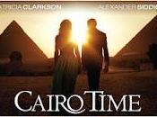 "Crítica: ""Cairo time"""