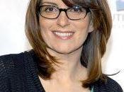 Tina protagonizará comedia Intern