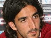 Muere jugador italiano Morosini Livorno tras infarto partido