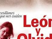 León Olvido (España, 2004)