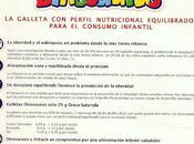 Asociación Española Pediatría Artiach firman acuerdo colaboración para promover nutrición saludable entre niños jóvenes