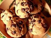 Cookies americanas receta ganadora