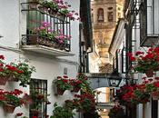 amador Sevilla juderia Córdoba