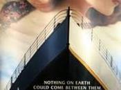 Aniversario Titanic