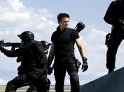 Imágenes Vengadores, Prometheus, Dark Knight Rises, Bling Ring, tres chiflados, Magic Mike, Miserables