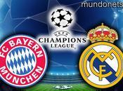 Puntos clave sobre rivalidad entre Bayern Munich R.Madrid