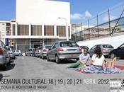 Taller trabajo sobre regeneración urbana integral campus Ejido
