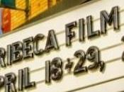 Diez razones para seguir festival Tribeca