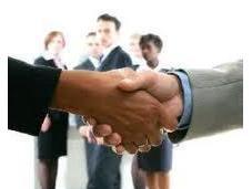 ¿Sabes cómo delegar tareas equipo?