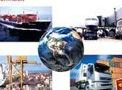 sector exportador tradicional afecta trabajadores