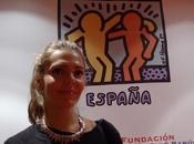 Desfile solidario, moda social Hotel Barcelona