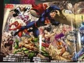 "[DC]-Mas noticias sobre ""Trinity War"""