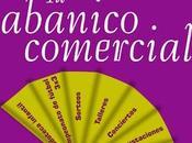 Pilar Horadada. Feria Comercio, Industria Servicios 2012