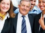 Conozca cinco principios guía para gestionar compromiso empleados