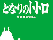 Nuevas ediciones japonesas