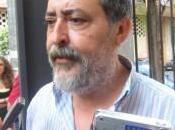 Manuel Sosa Aparicio