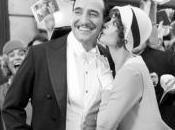 Festival Cine Francés Cuba: películas clásicas, recientes premiadas