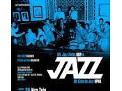#19: Vídeos conferencias Jazz Siglo (versión 2012)