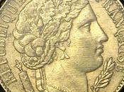 Ceres: múltiples facetas tipo moneda