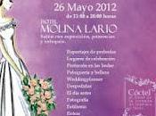 Taller bodas Málaga 2012