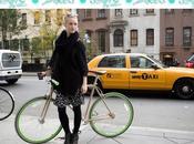 Style Bike