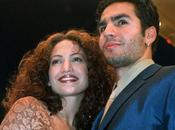 "Vida Amorosa Jennifer Lopez Recuento Esposos"""
