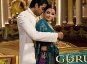 Películas Bollywood Abhishek Bachchan Ashwarya