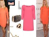 Consigue Look Gwyneth Paltrow