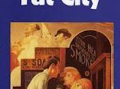 City, Leonard Gardner
