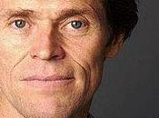 Willem Dafoe incorpora Furnace