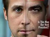 idus marzo (the ides march, george clooney, 2011)