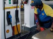 ALERTA: Congelan séptima semana precios carburantes