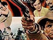 """Para bellum: """"Hombres violentos"""", western glennfordiano para tres noches Barbara Stanwyck"""