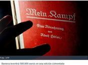 """Mundo Digital""""Hasta Segunda Guerra Mundial, libr..."""