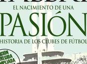 Leyendo juego: nacimiento pasión