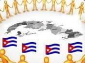 Blogueros Revolución defienden diversidad miradas intereses