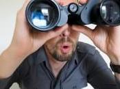 Consejos para Conseguir Visibilidad