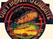 Damas progresivas Jefferson Airplane Starship Parte