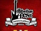 Comenzó Edición Sibelius Fest