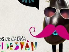 Agenda musical Valladolid (semana mayo)