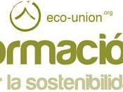 Cursos Eco-Unión Mayo 2012