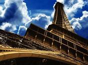 París gratis para menores años