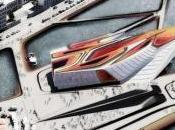 Helsinki entierra proyecto construir nuevo museo Guggenheim ABC.es