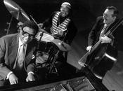 Jazz: ahora también Internacional