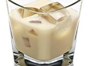 Amaretto leche