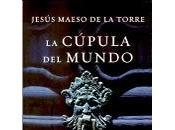 Recomendaciones Sant Jordi 2010 Libro
