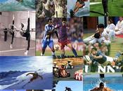 ¿que relación entre salud deporte?